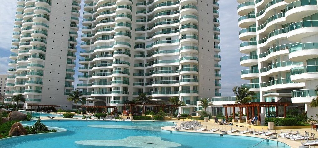 puerto_cancun_condominios