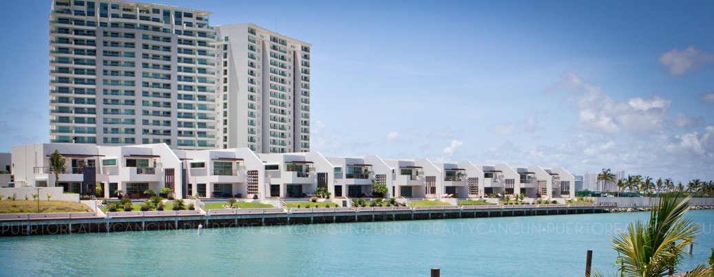 novo_cancun_towers