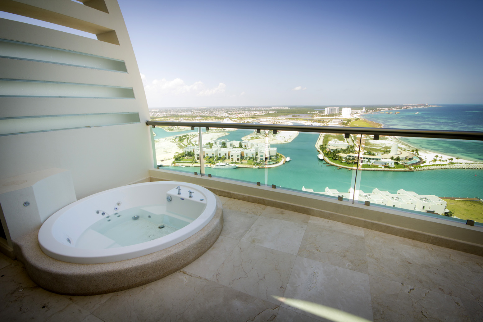 novo-cancun-ph6-puerto-realty_1555
