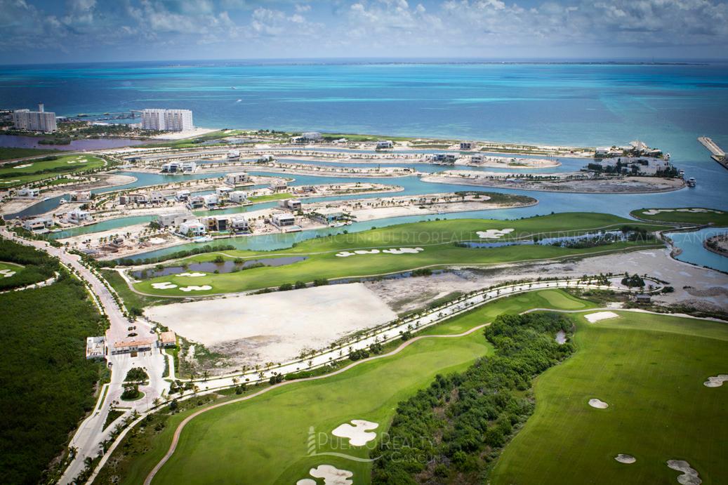 puerto_cancun_1