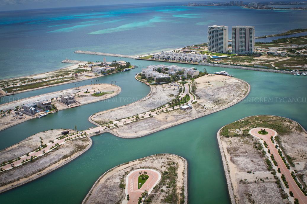 puerto_cancun_3