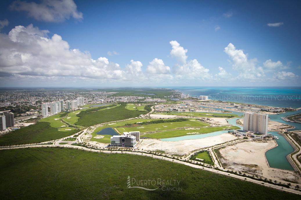 puerto_cancun_4